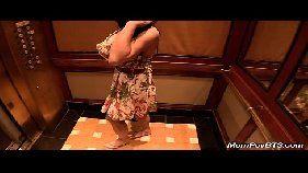 X vidios porno gratis com morena safadinha metendo depois do banho
