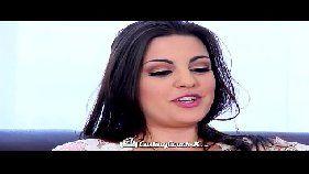 Xvideos novinhas com safadinha tocando uma siririca gostosa