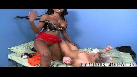 Xvideos com novinha negra lesbica