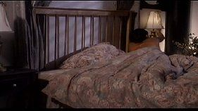 Filme de sexo as magrinhas vadias da madrugada