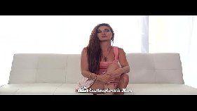 video porno xxx com puta deliciosa e safada