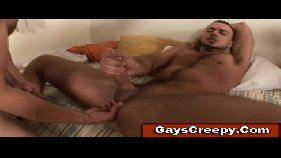 videos pornos de sexo anal gay