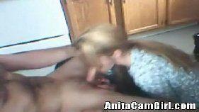 Brazzers fre videos amadores de uma loirinha bem sem vergonha mesmo devorando a rola de seu macho com tudo