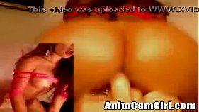 XXX videos amadores com uma morena muito gostosa