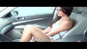 Video porno profissional com uma novinha boa de boquete