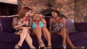 Vadias gostosas loucas de tesão – lesbicas