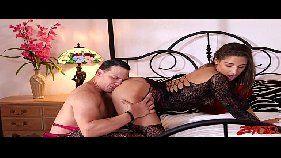 Cenas do filme porno a ninfomaníaca