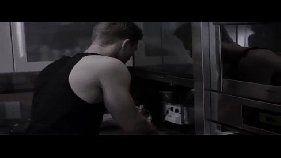 vidios porno de sexo gay na balada