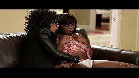 Filmes online porno grátis com negras lésbicas