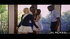 xvideos de novinha com negrao dotado