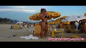 Video da juju salimeni peladinha trepando com vontade