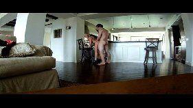 Videos porno gratis com uma linda loirinha gostosa e safadinha