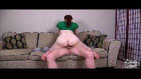 X videos porno online muito foda de bom com uma ruivona cavalona mesmo que tem bundão e peitão grande