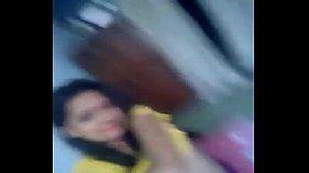 Moreninha bem safada em porno na webcam