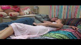 Soraya carioca no sexo amador