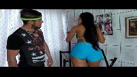 video de sexo com moreninha e negão