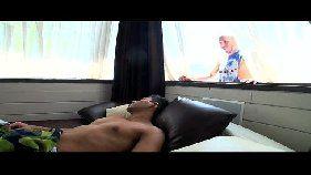 Video de sexo com gayzinho