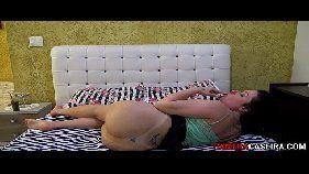 Porno amador com putinha branquela mostrando corpo deliciosa casadas no cio