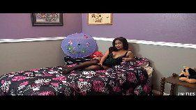 Novinha dando pro seu pai no xvideos incesto