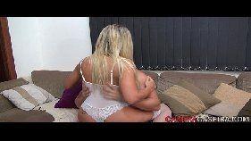 porno brasileiro com loirinha safada