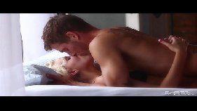 Vídeo de sexo hd com ninfeta loira gostosa