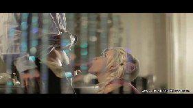 X vidios porno online com loirinha que adora uma rola