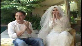 XXXPorn – Despedida de solteiro da noiva trepadeira