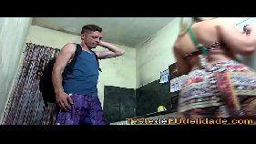 Videos de sexo onde o malandro mete o ferro na vizinha gostosa