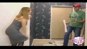 Vídeo de sexo com as bundudas mais gostosas do mundo porno