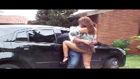 Video de sexo brasileiro com novinha