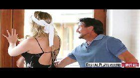 Duas amigas lindas dando pro amigo sortudo porno carioca HD