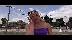 X videos porno online com uma linda loira europeia que é uma verdadeira delicia na hora de chupar uma piroca