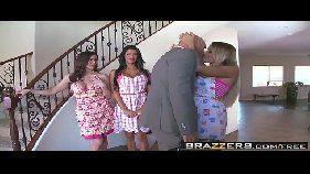 Baixar video porno novinhas maravilhosas da brazzers quicando na pica do dotado