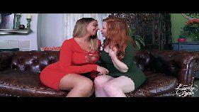Duas amigas dando pro amigo sortudo cine novinhas caseiras