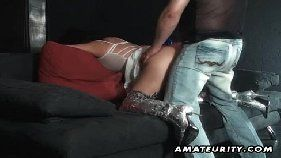 Caiunanet o video de uma morena bem safada fazendo um sexo amador na frente de sua webcam com tudo