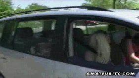 Videos caseiros ocm gostosa tomando porra dos machos na suruba