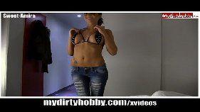 video de sexo amador com gostosas