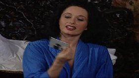 Filme erótico: Madames taradas que adoram um tora