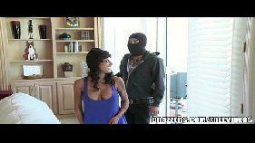 XXX videos com morena tesuda e bem safadinha