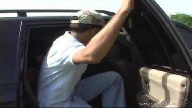 Indiana tarada recebendo rola no cu