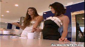 Lesbicas do xvideos fazendo putaria gostosa