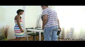 Novinha perdendo virgindade no www.xvideos.com