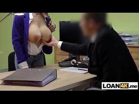 Safadinha gostosa se mostrando na webcam