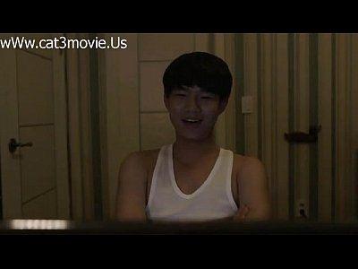 Vídeo porno japonês grátis