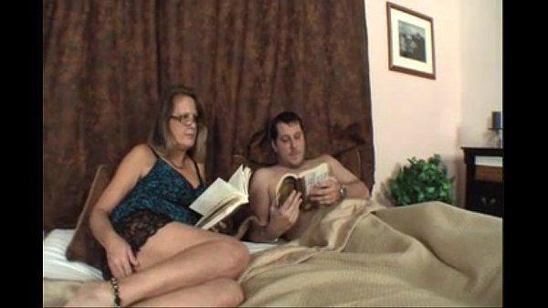 Xxx Hairy middle east porn