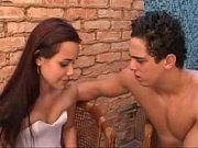 XXXPorn- Fodendo gostoso com a brasileira piranha