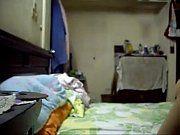 Porno Caseiro entre um casal de sem vergonhas