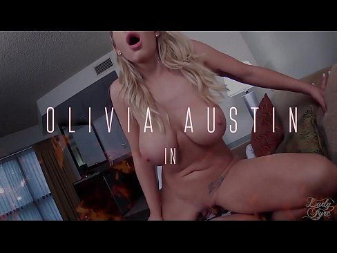 Perdeu o celular e caiu na net o porno da novinha de São Paulo