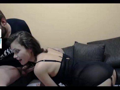 Nerd Fez Video de Sexo Grátis