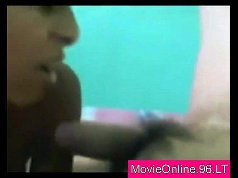 Pai comendo a filha em video de sexo polemico